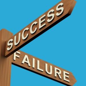 student-failure